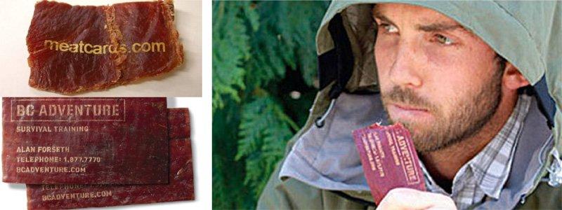 meatcards