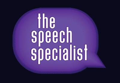 The Speech Specialist