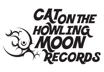Cat on the Howling Moon Records