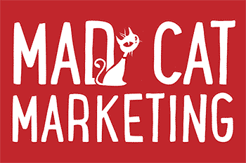 Mad Cat Marketing